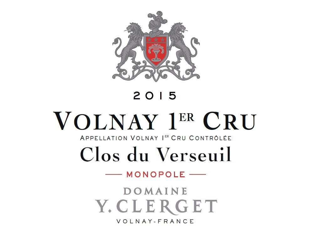 clerget_clos_verseuil_monopol
